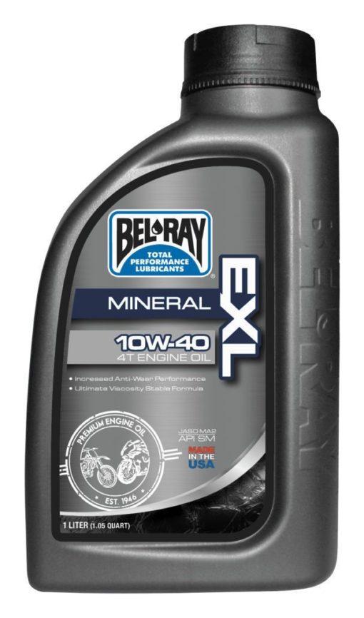 bel_ray_exl_mineral4_t_engine_oil_1_liter