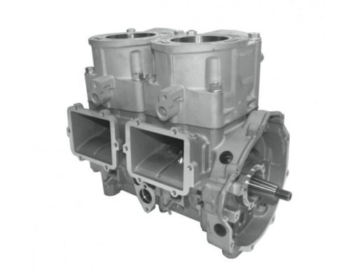 remanufactured-engines (1)